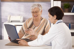 Blog 12 Questions To Ask Your Doctor About Bariatric Surgery