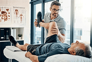 can-physical-therapy-alleviate-your-joint-pain