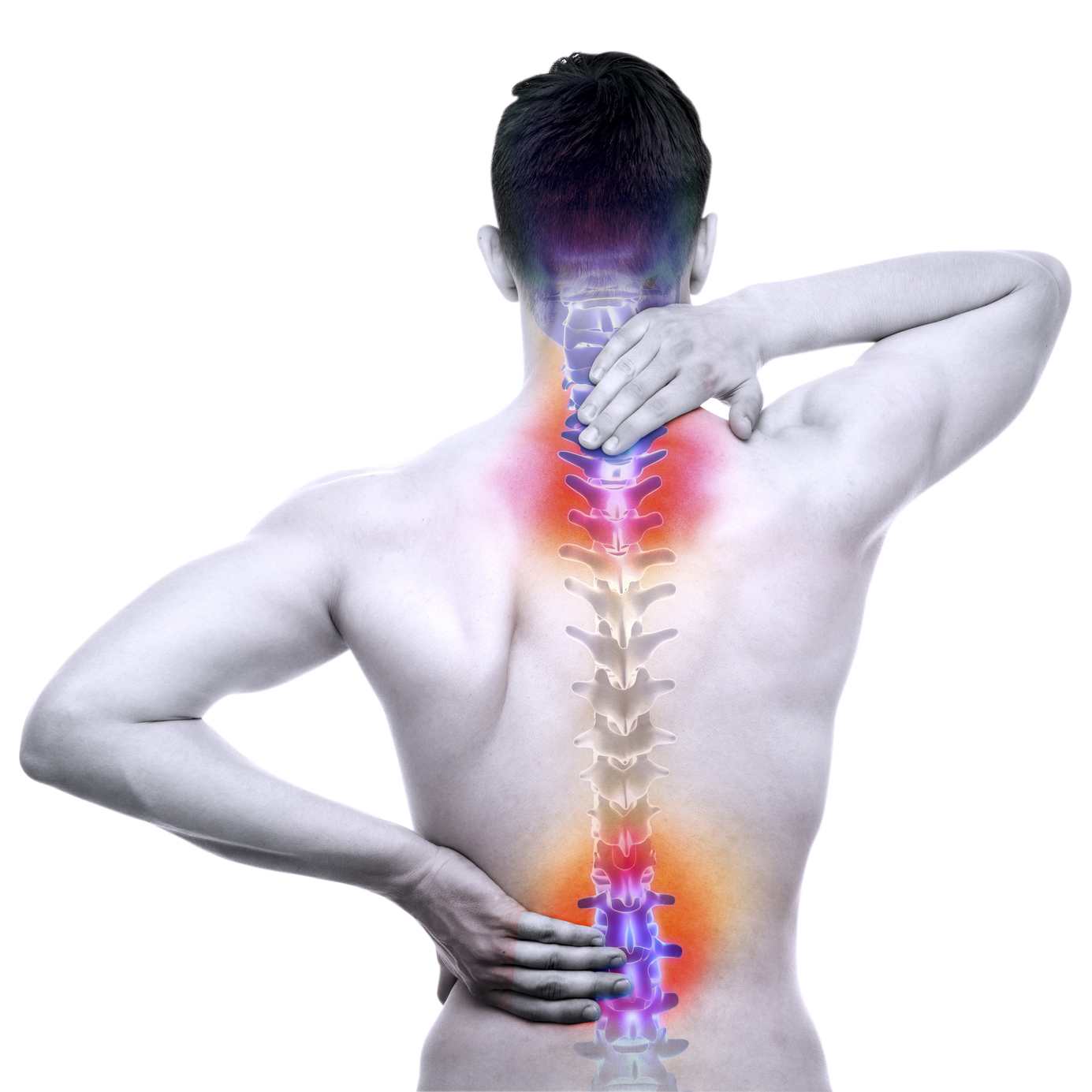 Benefits to Minimally Invasive Spine Surgery