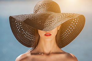 Reduce Your Risk of Skin Cancer